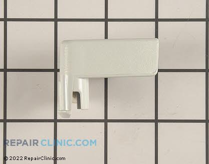 Door Hook 36153098 Main Product View