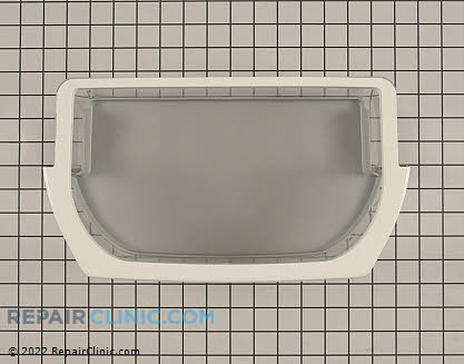 Door Shelf Bin 12699215 Main Product View