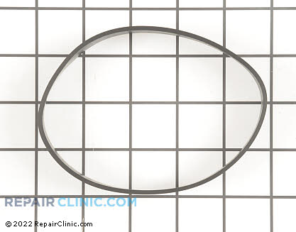 Drive Belt 38528033 Main Product View
