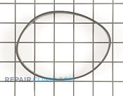 Drive Belt - Part # 1608052 Mfg Part # 38528033