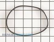 Drive Belt - Part # 1608056 Mfg Part # 38528058