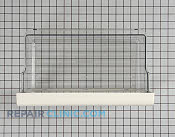 Ice Maker - Part # 1608157 Mfg Part # 7016580