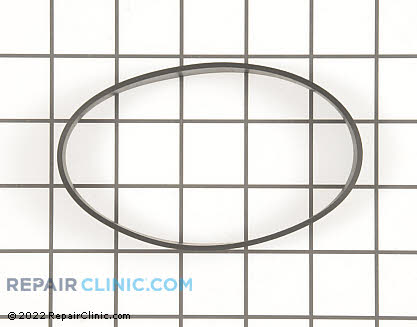 Drive Belt 2037034 Main Product View
