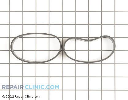 Drive Belt 3200 Main Product View