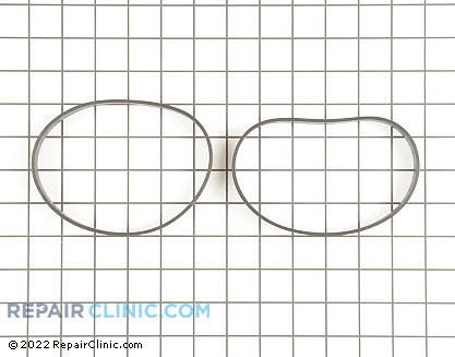 Drive Belt 32074 Main Product View