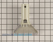 Upholstery Tool - Part # 1609855 Mfg Part # 2159151