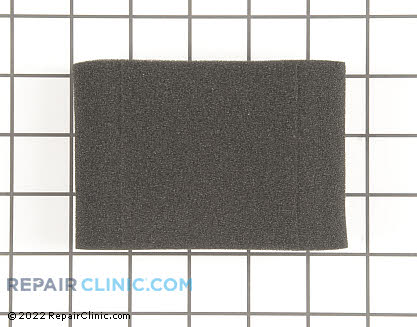 Air Filter 2031085 Main Product View