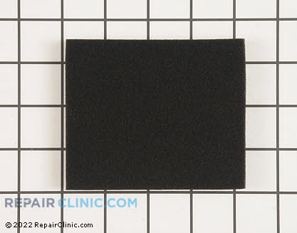 Air Filter 2031374 Main Product View