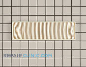 Air Filter - Part # 1609873 Mfg Part # 32076