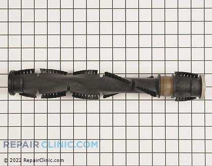 Brushroll 2031283 Main Product View