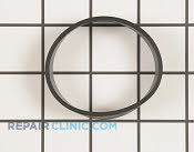 Drive Belt - Part # 1612487 Mfg Part # 2034401