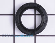 Oil Seal - Part # 1617185 Mfg Part # 921-04031