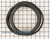Belt: V-Belt - Part # 1617213 Mfg Part # 110-6871