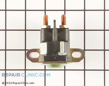 Starter Solenoid 925-0771 Main Product View