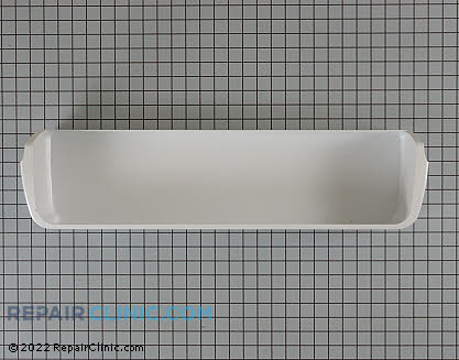 Door Shelf Bin DA63-01263C Main Product View