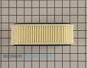 Air Filter - Part # 1658739 Mfg Part # 11013-2204