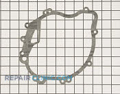 Crankcase Gasket - Part # 1658800 Mfg Part # 11061-7060