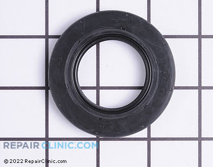 Oil Seal 92049-7011 Main Product View