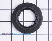 Oil Seal - Part # 1658850 Mfg Part # 92049-7011