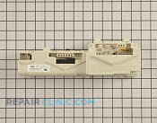 Control Module - Part # 1263987 Mfg Part # WD21X10265