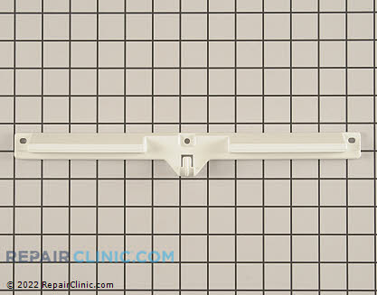 Drawer Slide Rail RF-5550-07 Main Product View