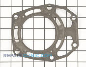 Head Gasket - Part # 1658719 Mfg Part # 11004-2142