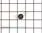 Hinge Bushing - Part # 1156643 Mfg Part # F660286-00