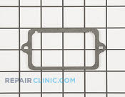 Breather Gasket - Part # 1604432 Mfg Part # 27803S