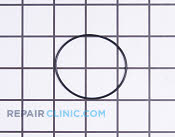 Carburetor Bowl Gasket - Part # 1658798 Mfg Part # 11061-7038