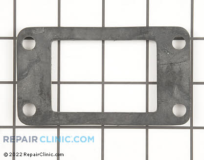 Gasket 11459 Main Product View
