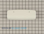 Handle - Part # 1312425 Mfg Part # 3650JJ2012A