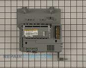 Main Control Board - Part # 1549087 Mfg Part # W10248066