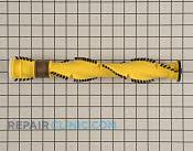 Brushroll - Part # 1621580 Mfg Part # 2036778