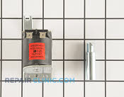 Dispenser Solenoid - Part # 1395578 Mfg Part # 6421JB2002B