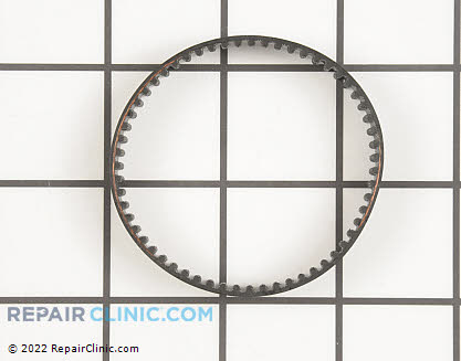 Drive Belt 2036688         Main Product View