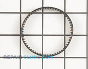 Drive Belt - Part # 1621587 Mfg Part # 2036688