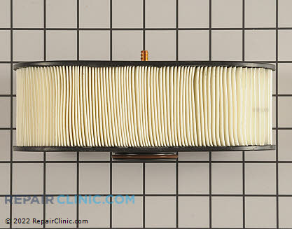 Air Filter 11013-7031 Main Product View