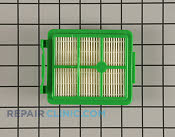 Air Filter - Part # 1652225 Mfg Part # EL016