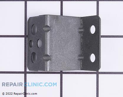 Anti Tip Bracket Wb02k10071 Repairclinic Com