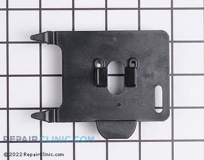 Bracket 22001678 Main Product View