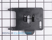Bracket - Part # 454433 Mfg Part # 22001678