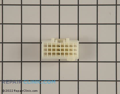 Wire Connector 3948614 Main Product View