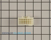 Wire Connector - Part # 547154 Mfg Part # 3948614
