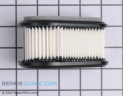 Air Filter 11013-2175 Main Product View