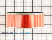 Air Filter - Part # 1658740 Mfg Part # 11013-2213