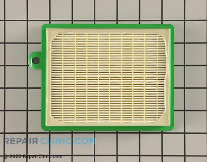 HEPA Filter EL012B          Main Product View