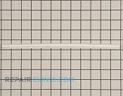Shelf Gasket - Part # 773214 Mfg Part # WR14X10020