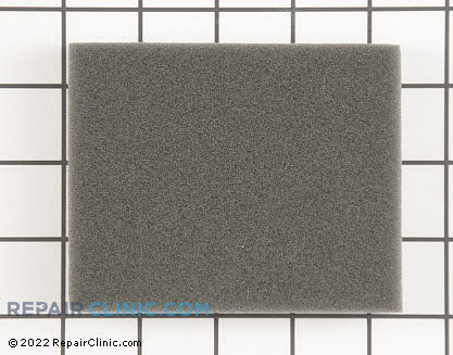 Air Filter 2031073 Main Product View