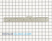 Bracket - Part # 1236743 Mfg Part # Y0069653