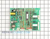 Main Control Board - Part # 2030933 Mfg Part # DA41-00295D